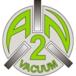 Vacuum Pump Sales and Services