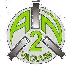 Vacuum Pump - Vacuum Pump Sales and Services